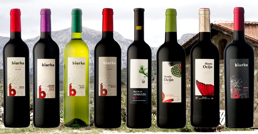 botellas_portada_biurko_bodega_fondo_2015