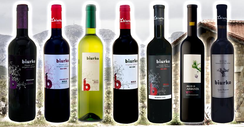 botellas_portada_biurko_bodega_fondo_2019